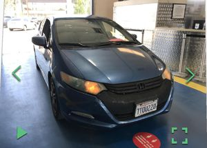 Honda Insight 2010 for Sale in Bellflower, CA
