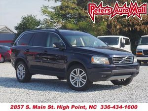 2010 Volvo XC90 for Sale in High Point, NC