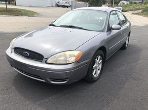 2007 ford taurus for Sale in Chelmsford, MA