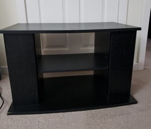 """TV stand for upto 40"""" for Sale in Philadelphia, PA"""