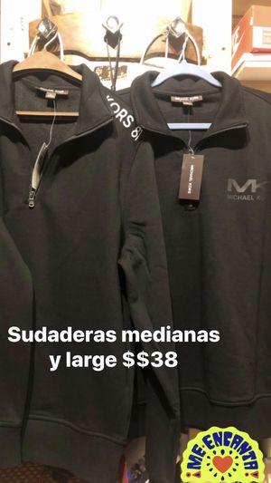 Mk originales for Sale in Los Angeles, CA