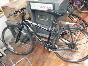 Trek 7.1x bike for Sale in Baltimore, MD