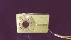 Kodak digital camera for Sale in Rio Rancho, NM