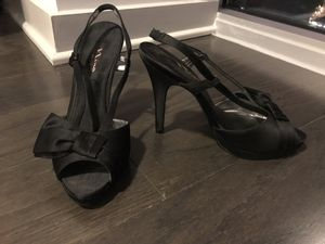 Nina heels for Sale in Nashville, TN