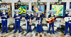 Serenata Con Mariachis ‼️❤️ for Sale in Lake Wales, FL