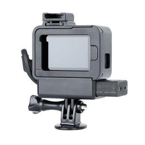 GoPro vlogging adapter for Sale in Potomac, MD
