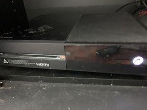 Xbox One for Sale in Attleboro, MA