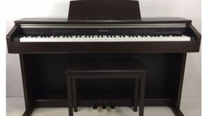 Used Casio Celviano Digital Piano for Sale in Roanoke, VA