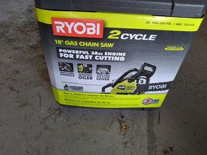 Ryobi for Sale in Yakima, WA