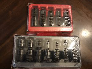 Brand new snap on swivel sockets for Sale in Austin, TX