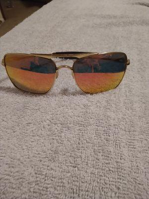 Oakley Deviation sunglasses for Sale in Boston, GA