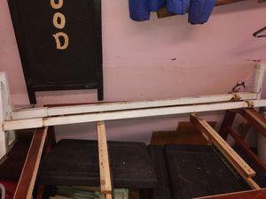 Ladder racks for Sale in East Saint Louis, IL