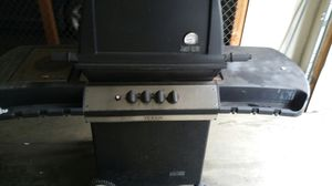 Gas bbq grill for Sale in San Diego, CA