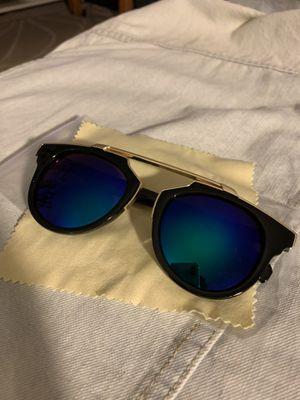 Women Fashion sunglasses Dior style for Sale in Alexandria, VA