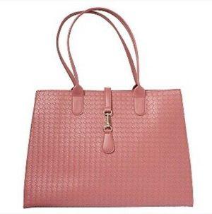Ulta hand bag for Sale in Merced, CA