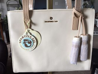 Tybrisa Romy hand bag tote for Sale in Gulf Breeze,  FL