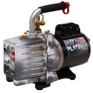 JB Platinum 10cfm 2-stage vacuum pump for Sale in El Cajon, CA