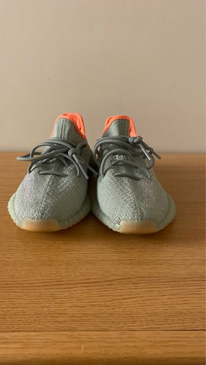 Yeezy for Sale in Fayetteville, NC