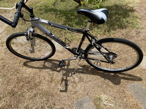 SCHWINN RANGER COMFORT BIKE for Sale in Chula Vista, CA