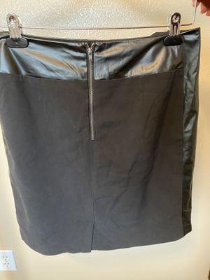 Larry Levine skirt for Sale in Gresham, OR