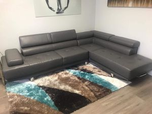 Sectional for Sale in Hialeah, FL