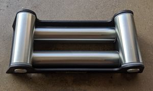 Roller Fairlead - winch for Sale in Downey, CA
