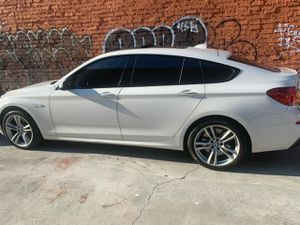 bmw 550i gt for Sale in Norwalk, CA