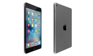 Apple iPad Mini 4 for Sale in Monticello, MN