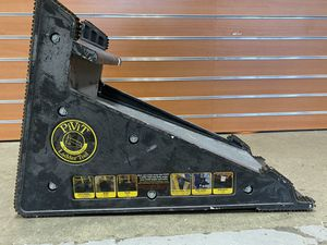 ProVision Tools PiViT Ladder Tool for Sale in Revere, MA