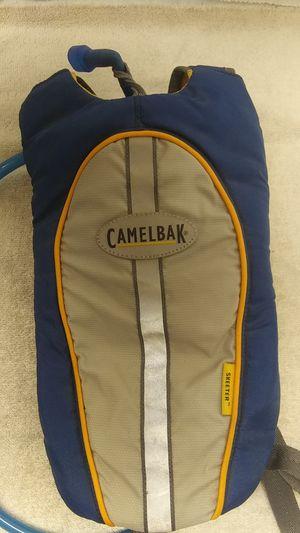 CAMELBAK WATER BACKPACK for Sale in El Paso, TX