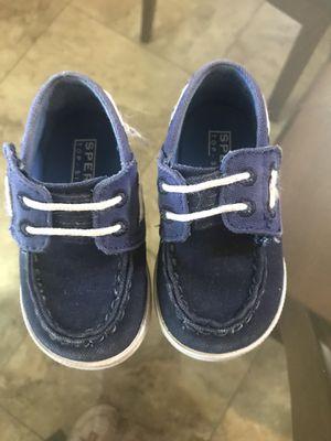 Toodler shoes for Sale in Phoenix, AZ