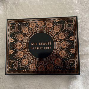 ACE BEAUTĒ for Sale in Gardena, CA