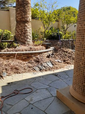 Demolition and clean ups for Sale in Jurupa Valley, CA