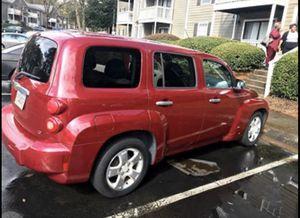 Chevy HHR for Sale in Atlanta, GA