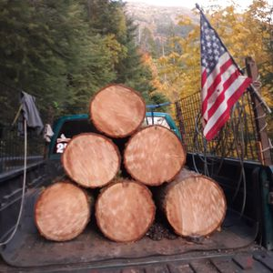 Firewood Dry ready to burn Doug fir lodgep for Sale in Peshastin, WA