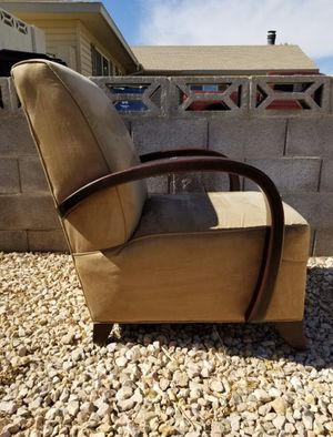 Chair FREE for Sale in Las Vegas, NV