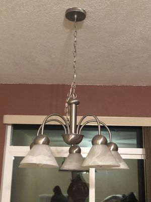 Moving sale lamps-offer me your price for Sale in Beaverton, OR