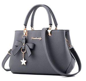 Women's tote cross body bag purse for Sale in Spokane, WA