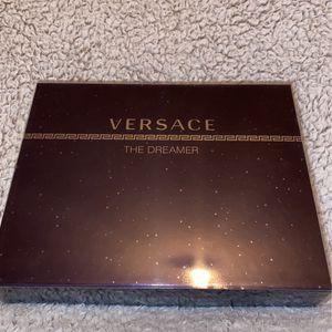 Versace The Dreamer Body Kit for Sale in Newburyport, MA
