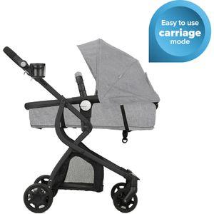 Urbini Stroller for Sale in Kissimmee, FL
