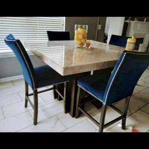 Beautiful Dining Room Set. for Sale in Atlanta, GA