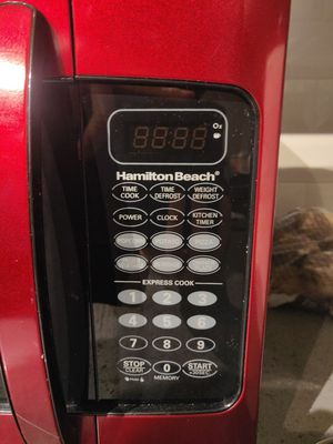 Microwave for Sale in Tempe, AZ