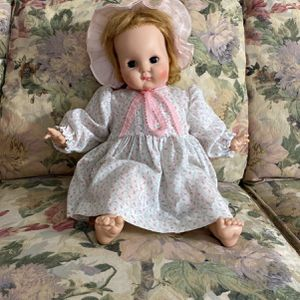 Antique Alexander Doll for Sale in Arvada, CO