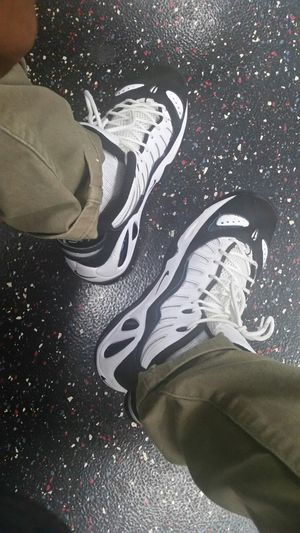 Nike Uptempo's for Sale in Washington, DC