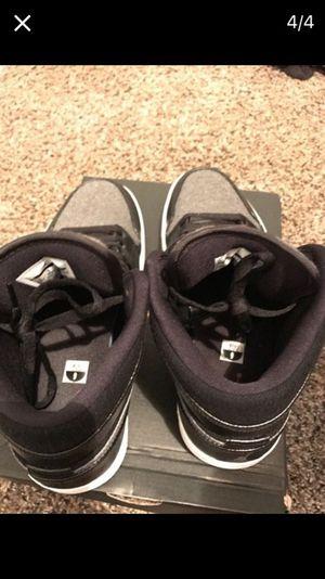 Jordan 1 size 9 for Sale in Wichita, KS