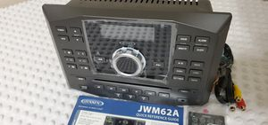 Jensen RV Radio for Sale in Las Vegas, NV