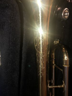 Trumpet for Sale in Cromwell, CT