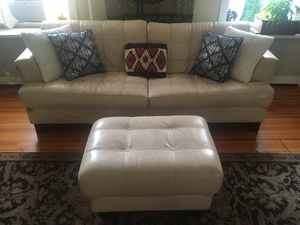 COMFY COUCH for Sale in Baltimore, MD