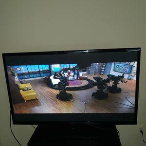 Samsung 50 inch plasma flatscreen TV for Sale in Washington, DC