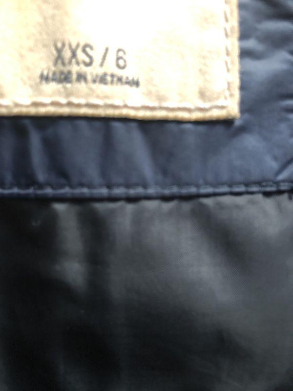 Jacket ,hoodie and shirt